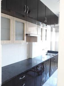 Gallery Cover Image of 1650 Sq.ft 3 BHK Apartment for rent in Valasaravakkam for 33000