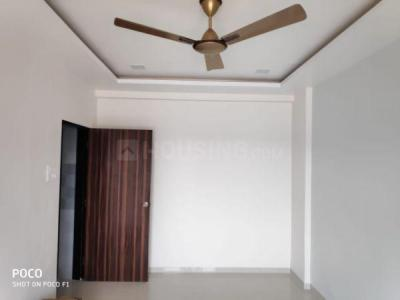 Gallery Cover Image of 700 Sq.ft 1 BHK Apartment for rent in Sarovar, Powai for 27000