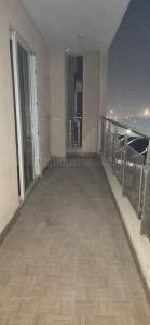Gallery Cover Image of 450 Sq.ft 1 BHK Apartment for rent in Shakti Colony for 12000