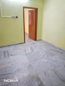 Gallery Cover Image of 870 Sq.ft 2 BHK Apartment for rent in Baguiati for 8500