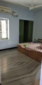 Gallery Cover Image of 1500 Sq.ft 3 BHK Apartment for rent in T Nagar for 42000