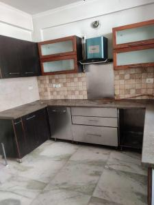 Gallery Cover Image of 2650 Sq.ft 4 BHK Apartment for rent in Sector 47 for 37000