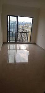 Gallery Cover Image of 585 Sq.ft 1 BHK Apartment for rent in SB Sandeep Heights, Nalasopara West for 7500