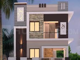 Gallery Cover Image of 2000 Sq.ft 3 BHK Villa for buy in Kadthal for 4500000