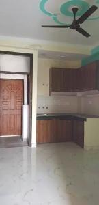 Gallery Cover Image of 400 Sq.ft 1 BHK Apartment for buy in DLF Ankur Vihar for 1190000