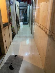 Gallery Cover Image of 2700 Sq.ft 2 BHK Independent House for rent in Unnat Nagar, Goregaon West for 50000