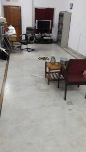 Gallery Cover Image of 1442 Sq.ft 3 BHK Apartment for buy in Kompally for 4326000