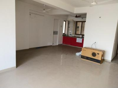 Gallery Cover Image of 1800 Sq.ft 3 BHK Apartment for rent in Binori Pristine, Jodhpur for 30000