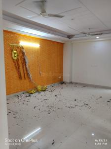 Gallery Cover Image of 850 Sq.ft 3 BHK Apartment for rent in Sector 37 for 12500