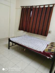 Gallery Cover Image of 487 Sq.ft 1 BHK Apartment for rent in Andheri East for 28000