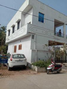 Gallery Cover Image of 1750 Sq.ft 3 BHK Independent House for buy in Chintalakunta for 8500000
