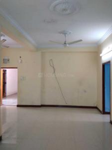 Gallery Cover Image of 1125 Sq.ft 2 BHK Apartment for buy in Himayath Nagar for 4750000