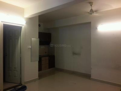 Gallery Cover Image of 400 Sq.ft 1 RK Independent Floor for rent in 178, Koramangala for 12000
