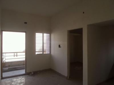 Gallery Cover Image of 900 Sq.ft 2 BHK Independent Floor for buy in Nagarbhavi for 6200000