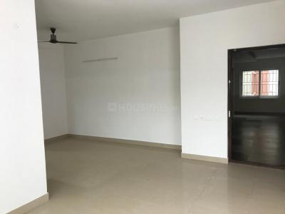 Gallery Cover Image of 1140 Sq.ft 2 BHK Apartment for buy in Brigade Meadows, Kaggalipura for 6000000