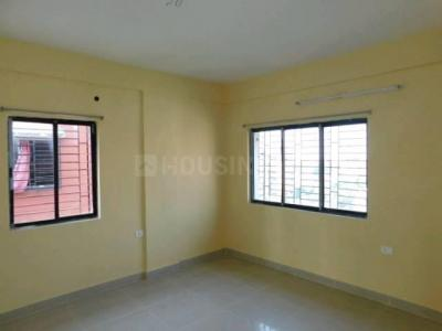Gallery Cover Image of 1479 Sq.ft 3 BHK Apartment for buy in GM Meena Ganga, Keshtopur for 7000000