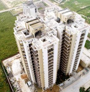 Gallery Cover Image of 850 Sq.ft 1 BHK Apartment for buy in Sector 70 for 1800000