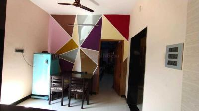 Gallery Cover Image of 2417 Sq.ft 2 BHK Independent House for buy in Peelamedu for 17000000