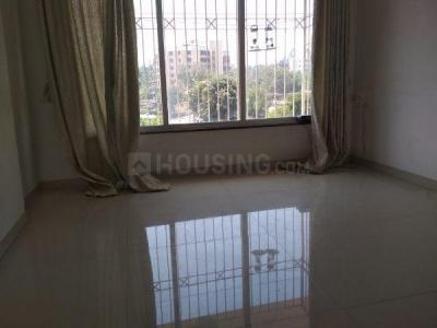 Gallery Cover Image of 550 Sq.ft 1 BHK Apartment for rent in Borivali East for 21000