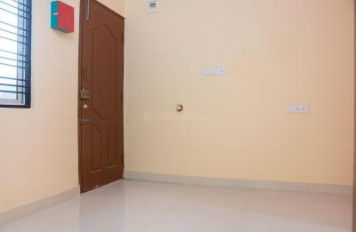 Gallery Cover Image of 500 Sq.ft 1 BHK Independent House for rent in Hongasandra for 7500