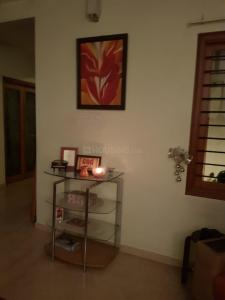 Gallery Cover Image of 5000 Sq.ft 5 BHK Independent House for buy in Kalyan Nagar for 50000000