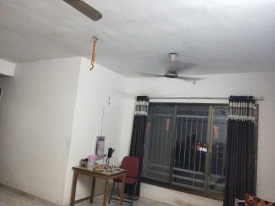 Gallery Cover Image of 1050 Sq.ft 2 BHK Apartment for rent in Andheri East for 52000