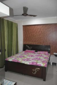 Gallery Cover Image of 1385 Sq.ft 3 BHK Apartment for buy in Gaursons Avenue 16, Noida Extension for 5510000