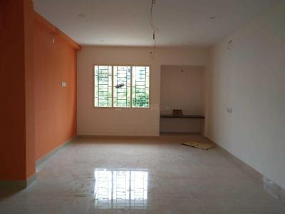 Gallery Cover Image of 494 Sq.ft 1 BHK Apartment for buy in Kovilambakkam for 2100000