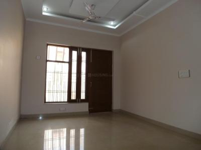 Gallery Cover Image of 2250 Sq.ft 5+ BHK Independent House for buy in Sector 16 for 30500000