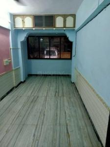 Gallery Cover Image of 320 Sq.ft 1 RK Apartment for rent in Goregaon West for 18000