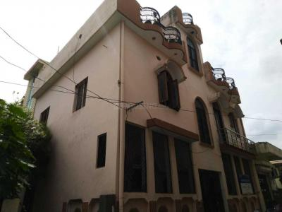 Gallery Cover Image of 800 Sq.ft 3 BHK Independent House for buy in Jwalapur for 6800000