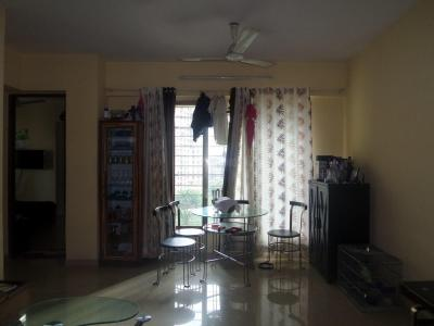 Gallery Cover Image of 1000 Sq.ft 2 BHK Apartment for rent in Chembur for 35000