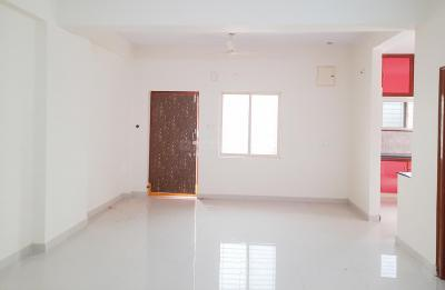 Gallery Cover Image of 1450 Sq.ft 2 BHK Apartment for rent in Jeedimetla for 19000