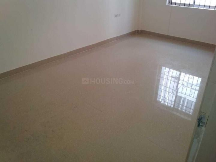 Bedroom Image of 2300 Sq.ft 4 BHK Apartment for rent in Jakkur for 35000
