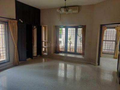 Gallery Cover Image of 3700 Sq.ft 4 BHK Independent House for rent in Armane Nagar for 175000