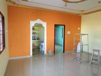 Gallery Cover Image of 950 Sq.ft 2 BHK Villa for buy in Veppampattu for 3100000