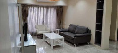 Gallery Cover Image of 946 Sq.ft 2 BHK Apartment for buy in Santacruz East for 21500000