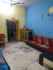 Gallery Cover Image of 200 Sq.ft 10 BHK Independent House for buy in Shyam Nagar for 15000000