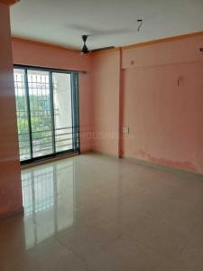 Gallery Cover Image of 1200 Sq.ft 3 BHK Apartment for rent in Kamothe for 18000