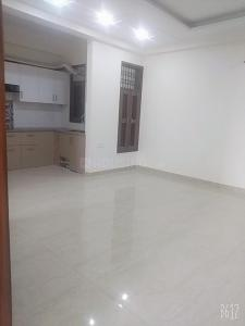 Gallery Cover Image of 1050 Sq.ft 2 BHK Apartment for buy in Bhagwati Sadan, Sector 14 for 5400000