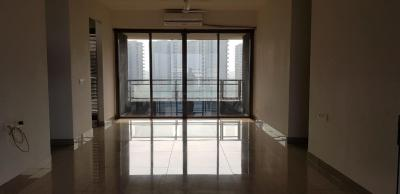 Gallery Cover Image of 1250 Sq.ft 2 BHK Apartment for rent in Chembur for 50000