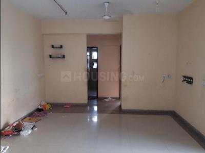 Gallery Cover Image of 1210 Sq.ft 2 BHK Apartment for rent in Pancha Sayar for 28000