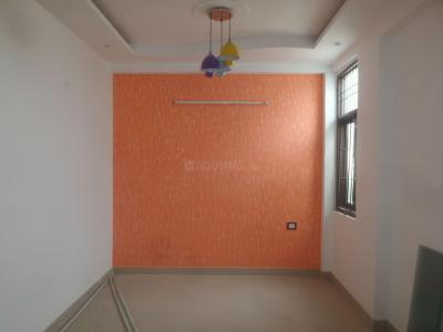 Gallery Cover Image of 620 Sq.ft 2 BHK Apartment for rent in New Ashok Nagar for 15000
