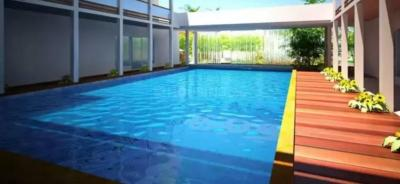 Gallery Cover Image of 1210 Sq.ft 2 BHK Apartment for rent in Golden Bhuvana Greens, Kasavanahalli for 28000