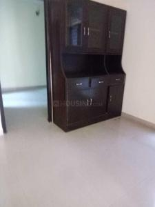 Gallery Cover Image of 1800 Sq.ft 3 BHK Apartment for rent in Sector 23 Dwarka for 25000