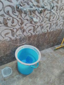 Bathroom Image of Shree Yash PG in GTB Nagar
