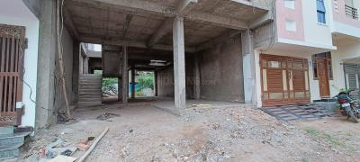700 Sq.ft Residential Plot for Sale in Chandrayangutta, Hyderabad