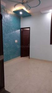 Gallery Cover Image of 850 Sq.ft 2 BHK Apartment for buy in Vasundhara for 4500000