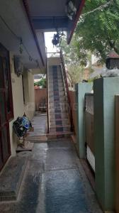 Gallery Cover Image of 1260 Sq.ft 4 BHK Independent House for buy in Ramalingeswara Pet for 7400000