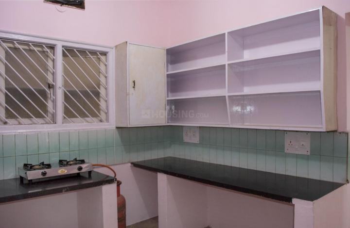 Kitchen Image of PG 4643586 Yeshwanthpur in Yeshwanthpur